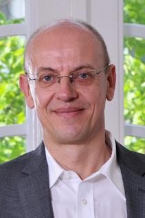 Rechtsanwalt Charlottenburg Stefan Kirst Kanzlei Kirst Vandrey